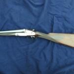 guns 028