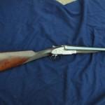 guns 032