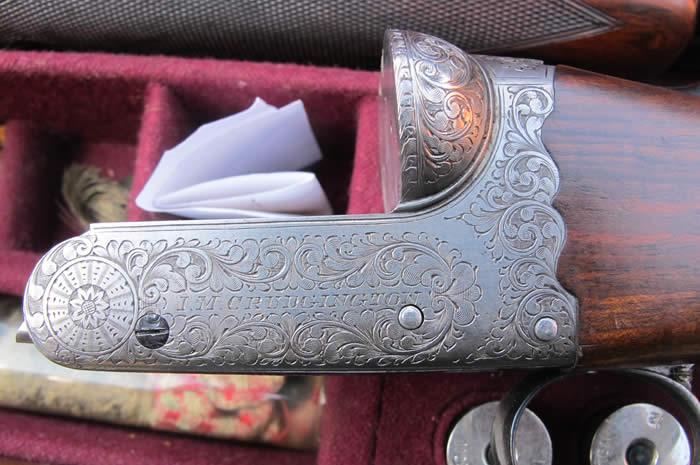 2nd-hand-gun-sales-crudgington