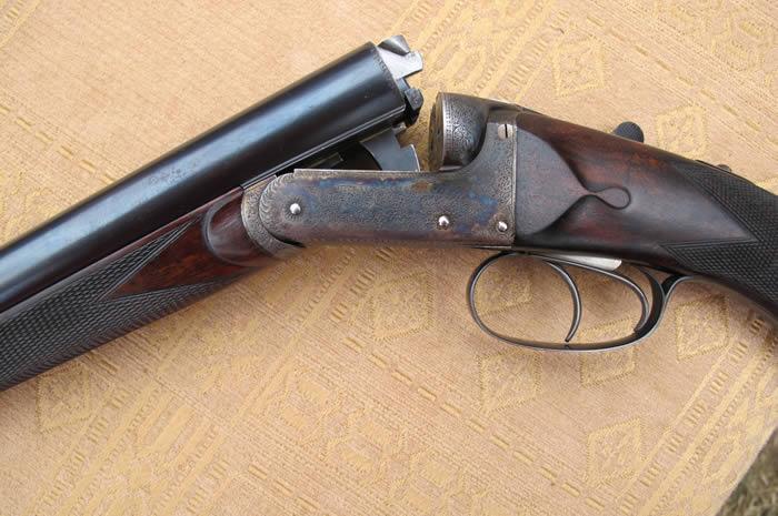 2nd-hand-rifles-bozard