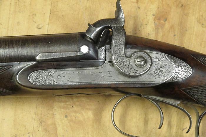 antique-gibbs2