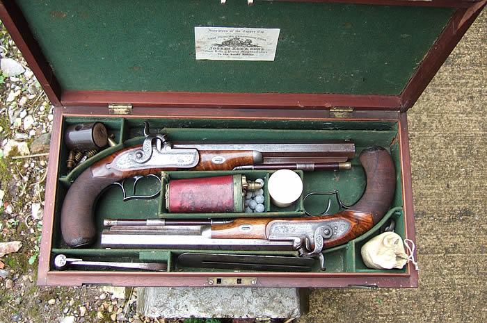 antiques-pair-egg-pistols