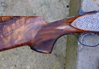 new-french-walnut-stock-for-merkel-20-bore-ou