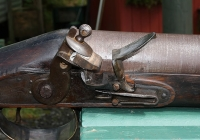 200-year-old-puntgun-new-steel-completed