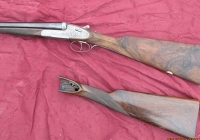 new-stock-for-a-piotti-best-sidelock-with-old-stock-below-it