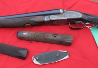 spare-forend-woods-for-a-w-c-scott-pigeon-gun