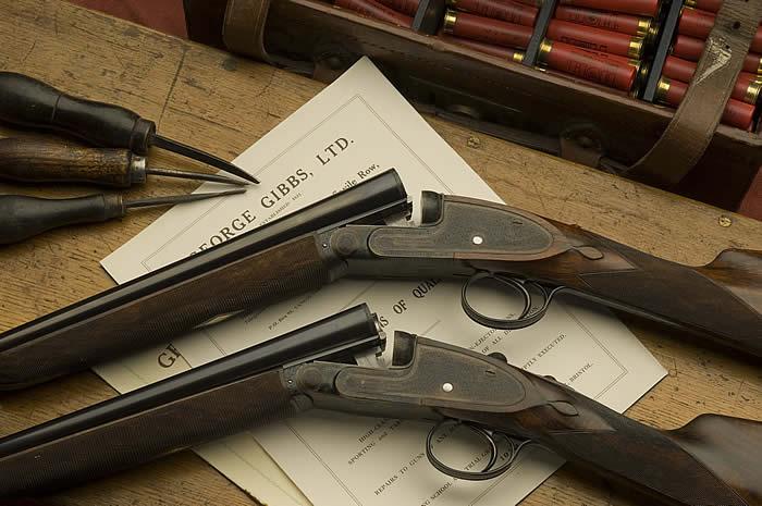 gibbs-guns-and-rifles-004