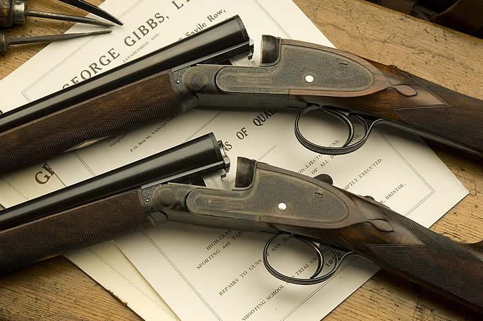 gibbs-guns-and-rifles-014