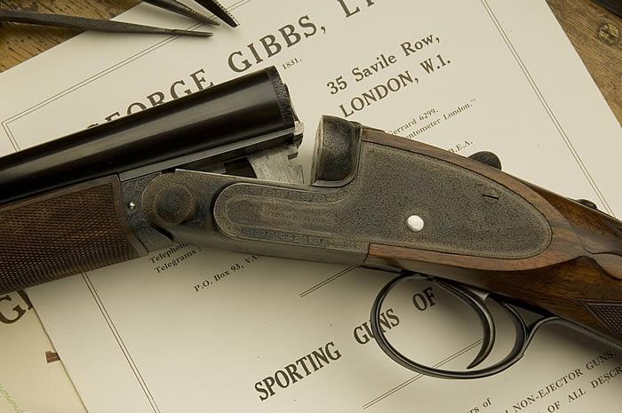 gibbs-guns-and-rifles-017