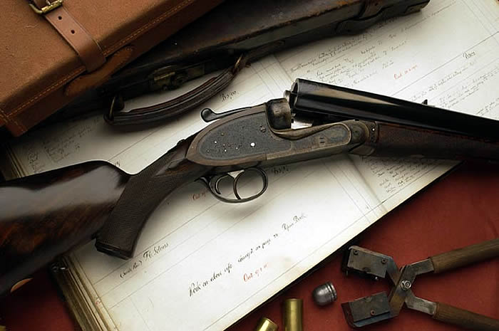 gibbs-guns-and-rifles-045