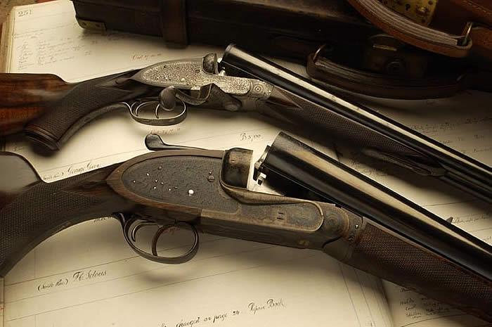 gibbs-guns-and-rifles-049
