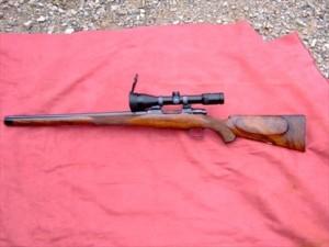 gunmaking4