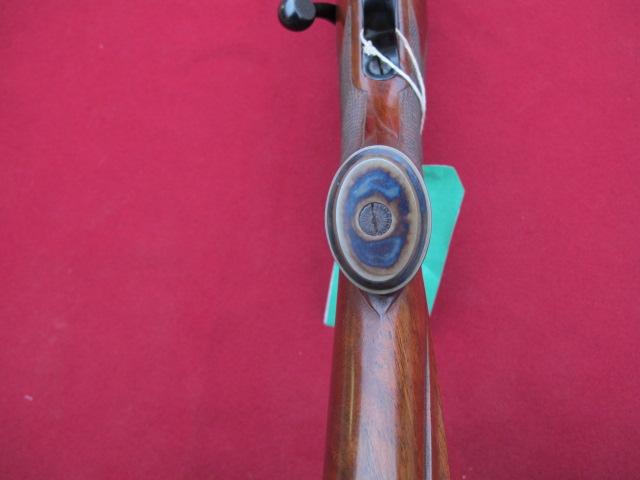Rigby Cal' 416 Remington – George Gibbs Ltd