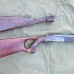 Pons Guns,purdeyHG,and 20 bore Gibbs& Gollands Purdey 020